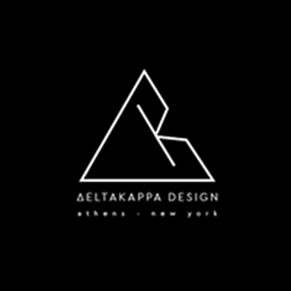 Picture for manufacturer Deltakappadesign