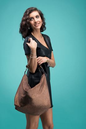 Picture of P40 Deanna bag by Teresa Cambi