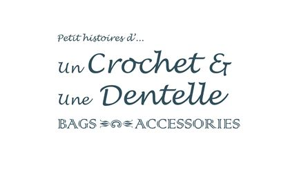 Picture for manufacturer Crochet et Dentelle
