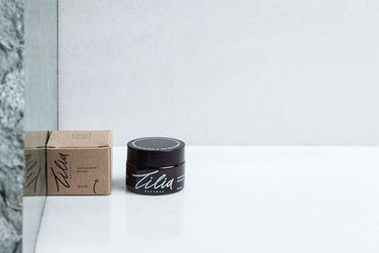 Picture of TILIA BEESWAX MULTI-PURPOSE SKINCARE